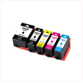 202XL Inktpatronen (5x) Expression Premium