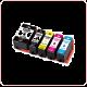 Epson Expression Premium XP printers