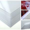 FPGL-150  Fotopapier Glossy 150 grams A4 20vel
