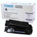 BTN-HB280 voor HP CF280 HP80 Laserjet Pro 400 6900 Pagina's