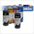 Navul inkt (5 liter)PGI-550 / CLI-551 inkpatronen