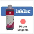 Fles navul inkt HP363(XL) L. Magenta inktpatroon