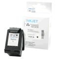 HP 304XL Black inktpatroon 18ml (N9K08AE)