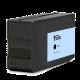 HP953XL Black inktpatroon met chip 42ml