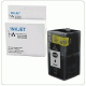 HP934XL Black inktpatroon met chip -55ML
