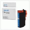 HP935XL Cyan inktpatroon met chip -15ml