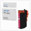 HP935XL Magenta inktpatroon met chip -15ML