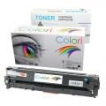 HP 131X (CF213A) Toner cartridge Magenta Hoge Capaciteit voor LaserJet Pro 200 color printers