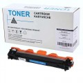 Tn1050 TN-1050 tonercartridge (1000 afdr)