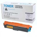 BTTN245C alternatief Toner voor Brother Tn241 Tn245 Cyan