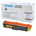 TN241Y  / TN245 Yellow tonercartridge 2200 afdr