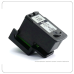 Ontluchter Canon PG-545/546(XL) inktpatronen
