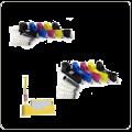 Refill adapters voor het navullen van HP364 inktpatronen (REF5-364)