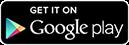 Canon PRINT inkjet/SELPHY-app voor Android-smartphones en -tablets